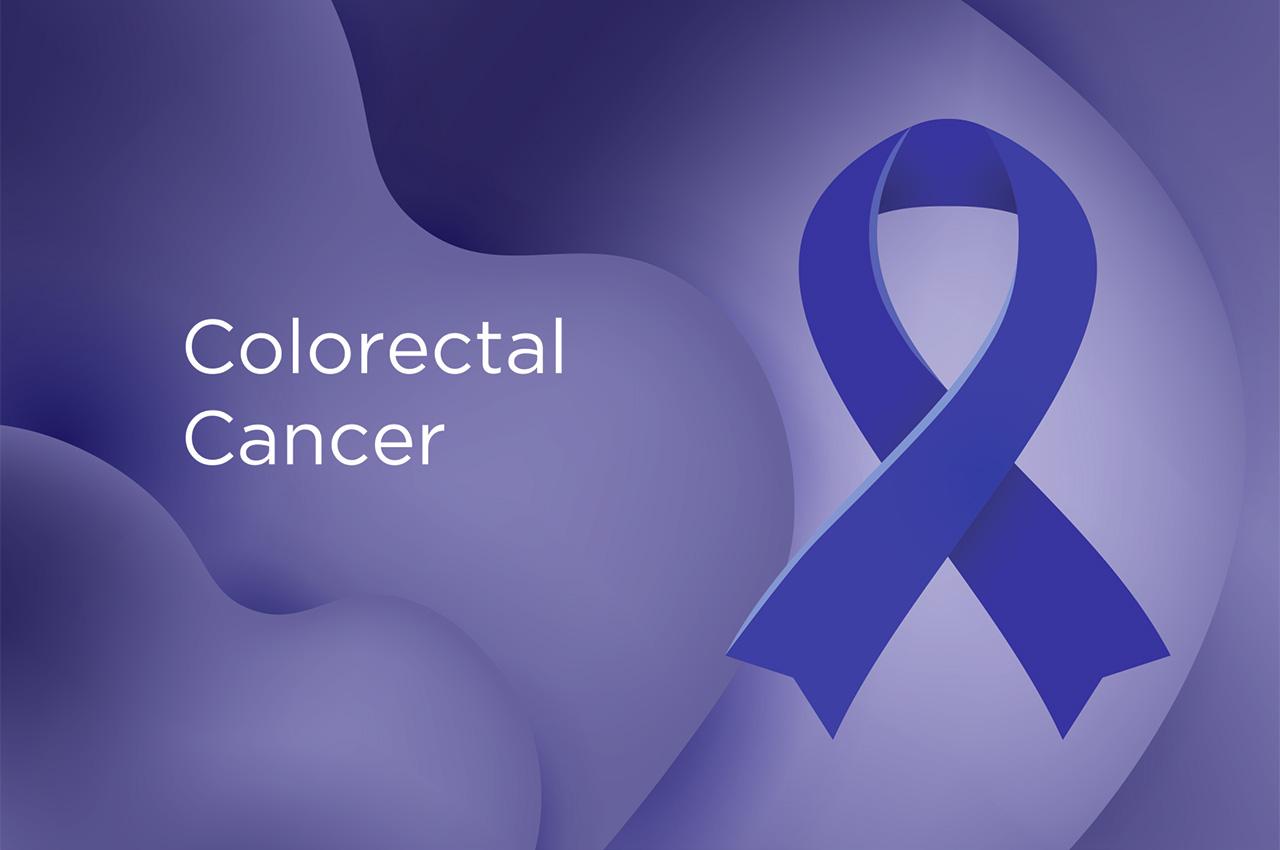 Cancer colorectal : données du dépistage en France
