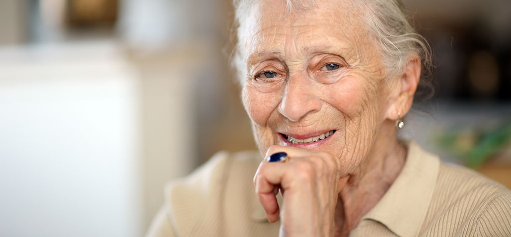 Maladie de Parkinson : 2 fois plus de cas en 25 ans