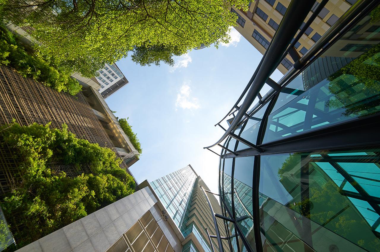 Adapter les villes à la chaleur : une nécessité pour réduire l'impact sanitaire des fortes chaleurs