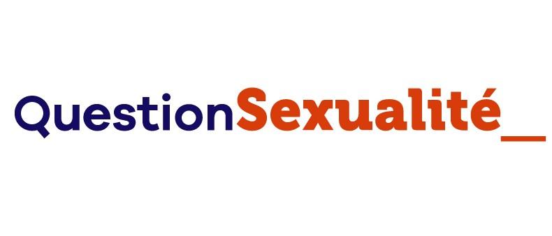 Logo du site de prévention Question sexualité