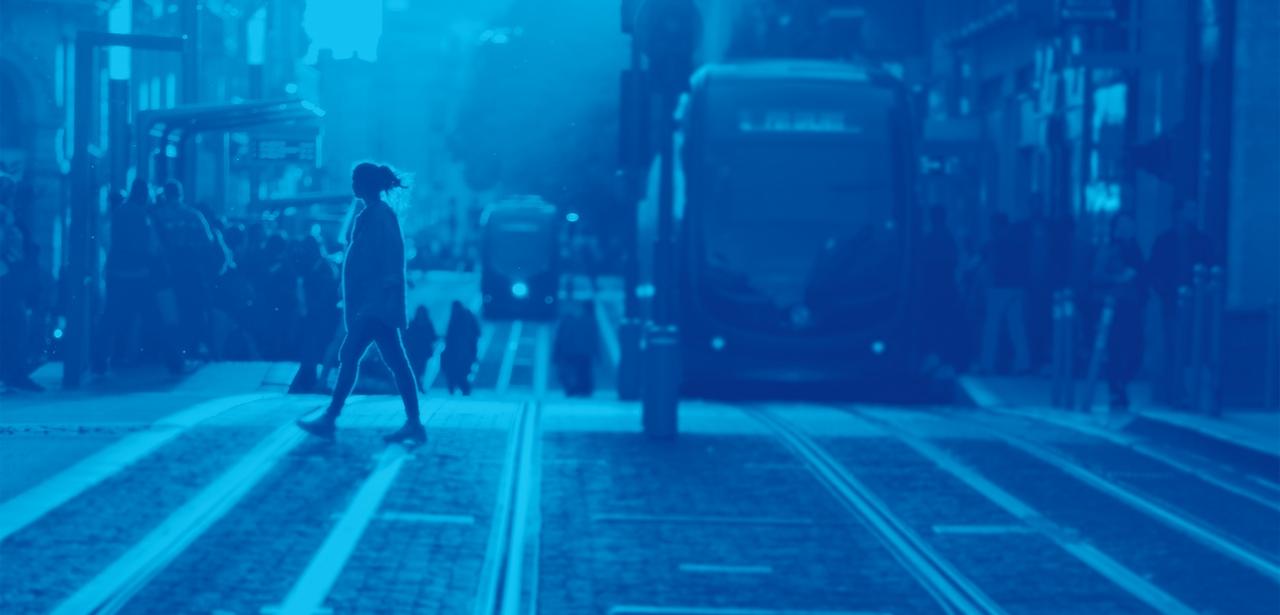 Pollution de l'air ambiant : nouvelles estimations de son impact sur la santé des Français
