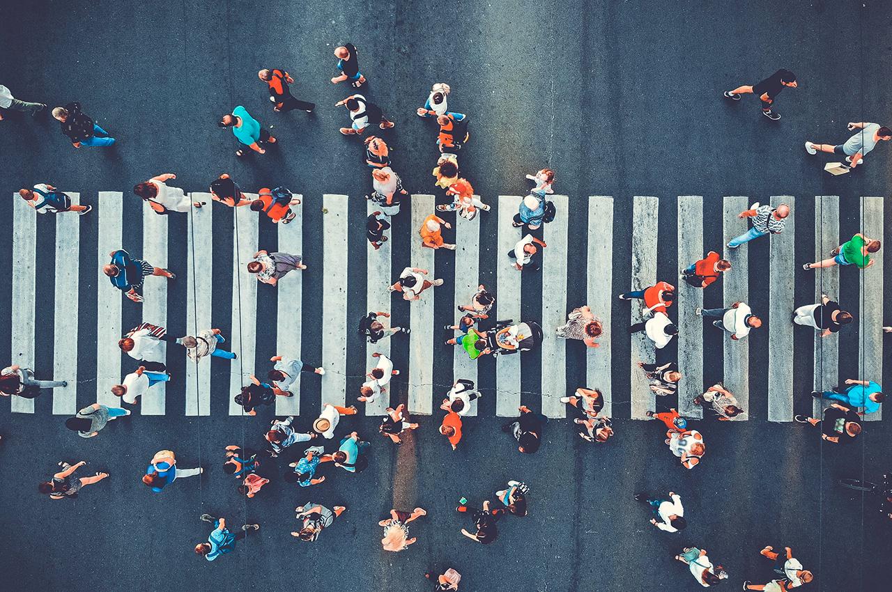 baromètre santé en population