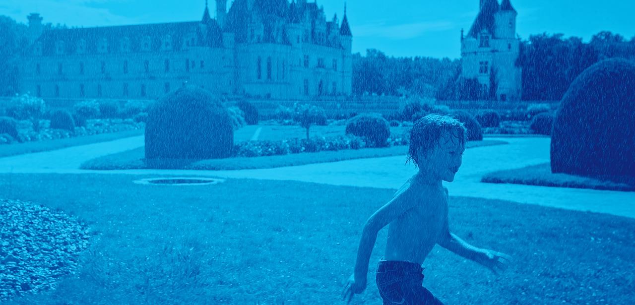 Centre/Val-de-Loire