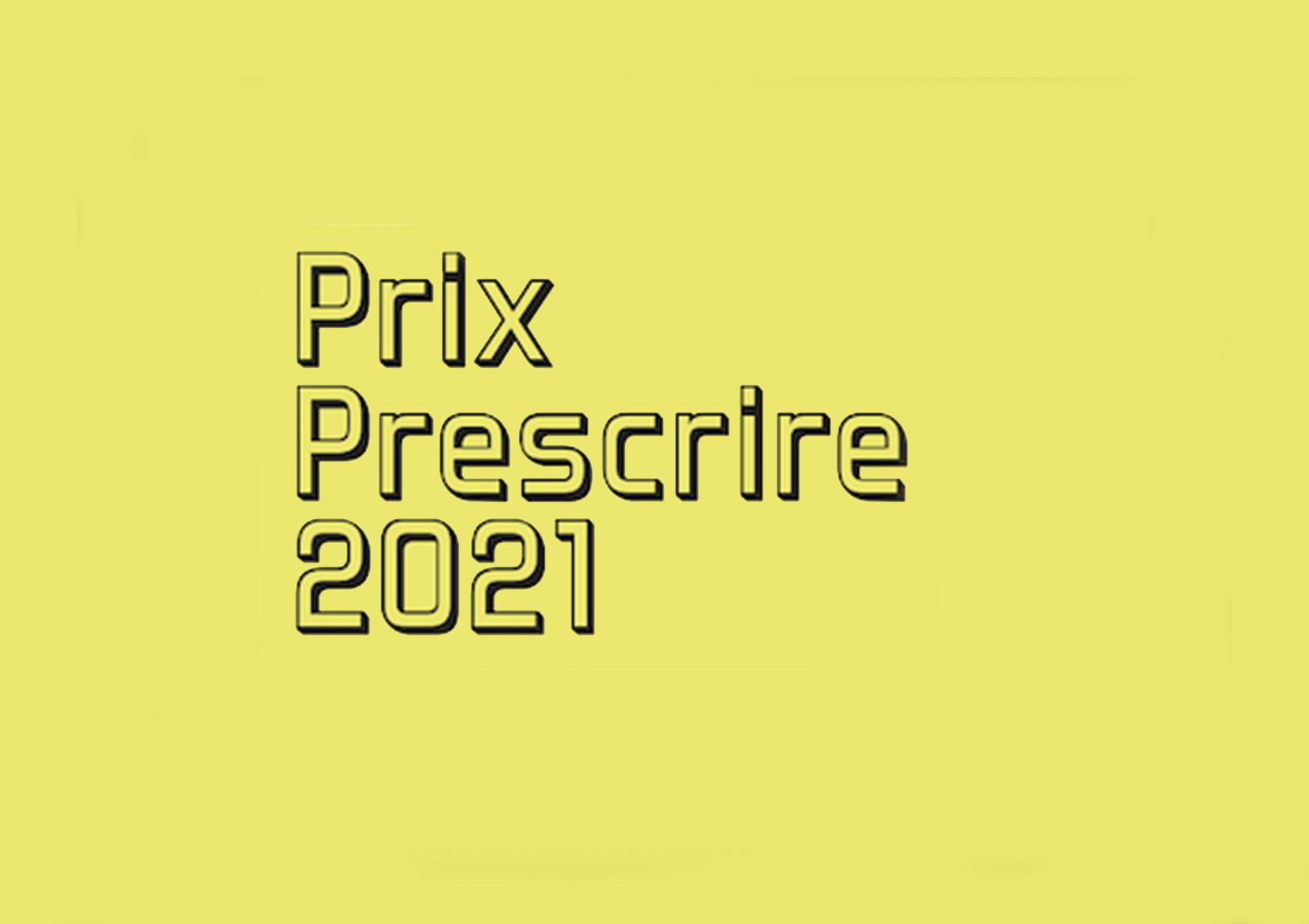 Prix Prescrire 2021 : Santé publique France récompensée pour le guide « Communiquer pour tous »