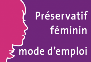 Mode-emploi-preservatif-feminin