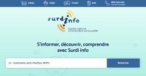 Surdi-Info