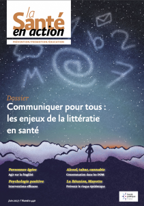 La-sante-en-action-numero-440