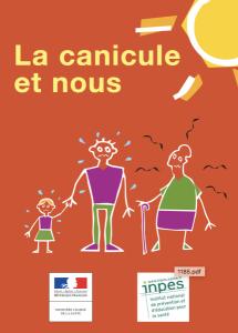 La-canicule-et-nous