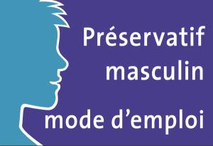Mode-emploi-preservatif-masculin
