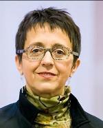 Josiane Pillonel, Santé publique France
