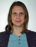 Julie Figoni