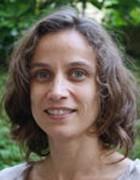 Claire Sauvage, Santé publique France