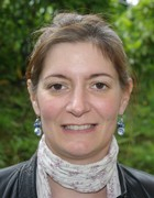 Valérie Olie, Santé publique France