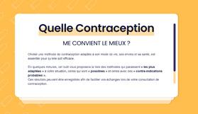 miniature rubrique quelle contraception me convient le mieux ?