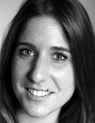 Alexandra Sepftons