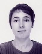 Alexandra Doncarli