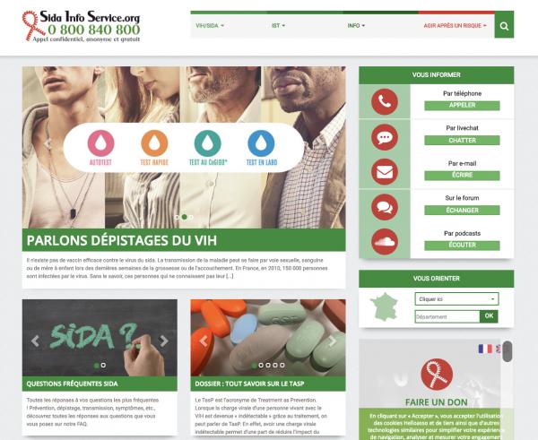 sida-info-service-vie-sexuelle