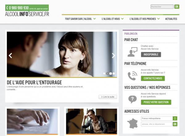site-alcool-info-service