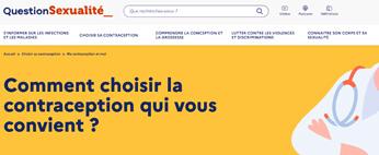 miniature site internet question sexualite.fr