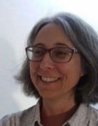 Agnès Rogel