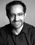 Mathieu Tourdjman
